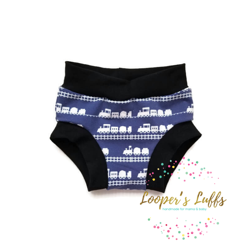 handmade quality underwear for kids and adults